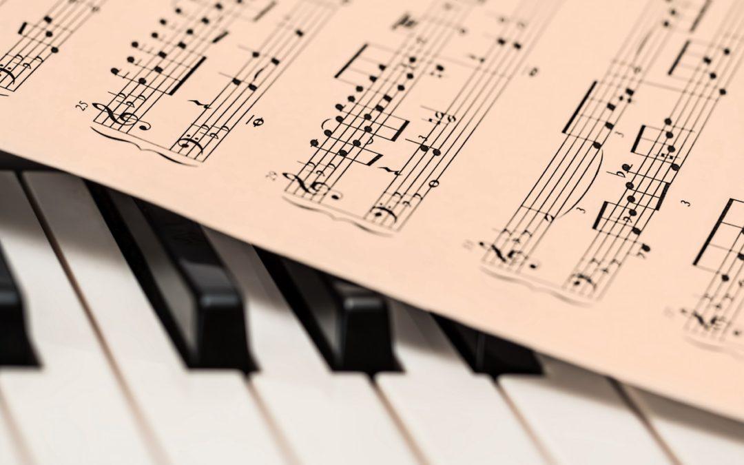 Avoir un apprentissage Zen du piano avec ces 3 habitudes